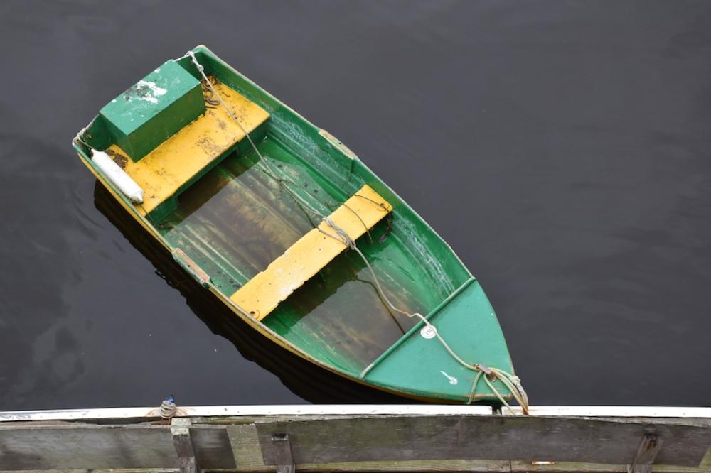 monterey_boat