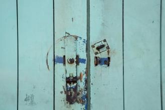 broken_door