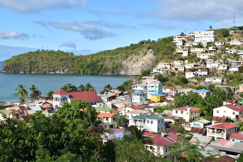 st_lucia_town