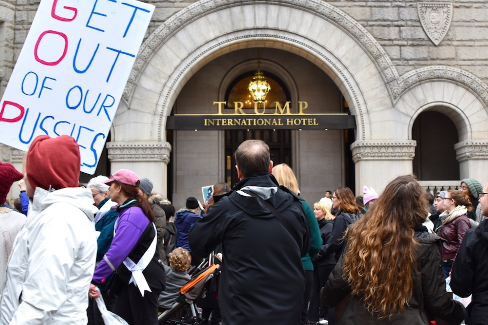 trump_hotel_protests