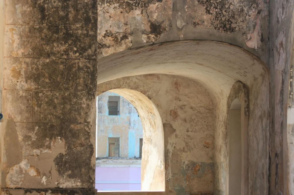 oldsanjuan_fort