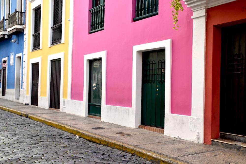 puero_rico_color