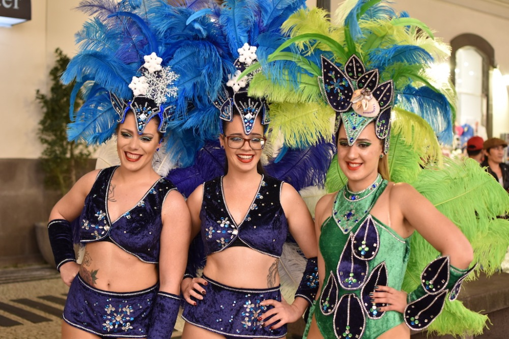 Carnival_Costumes