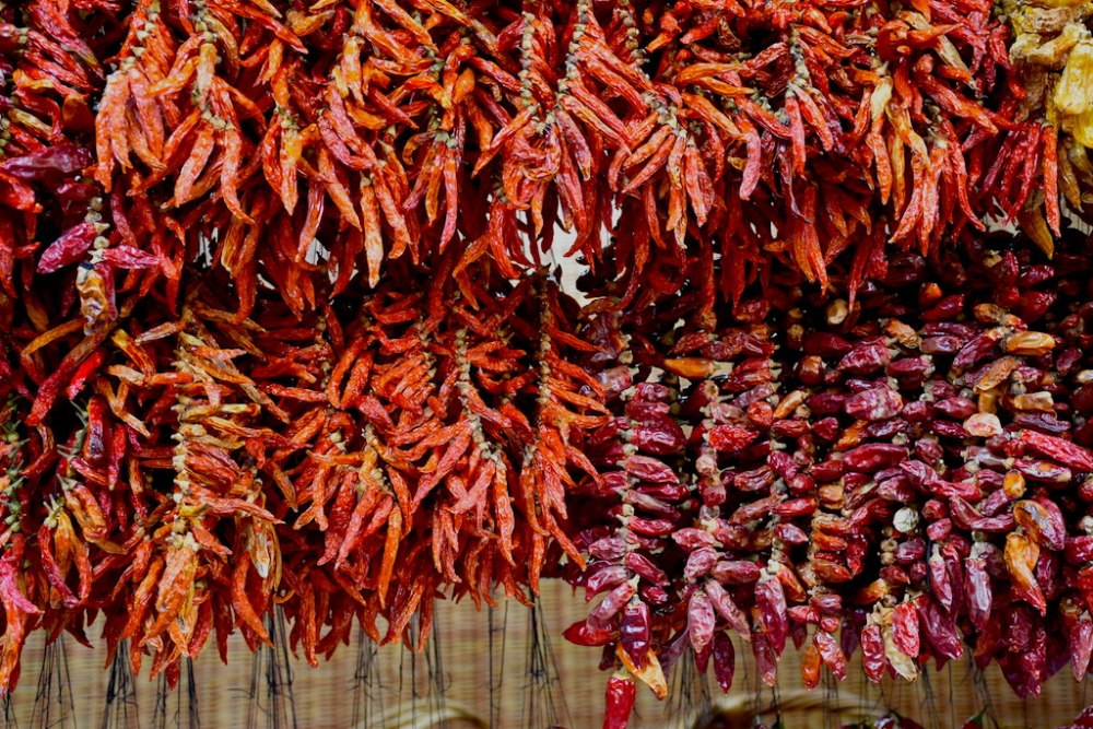 Chilis._Funchal_MarketJPG