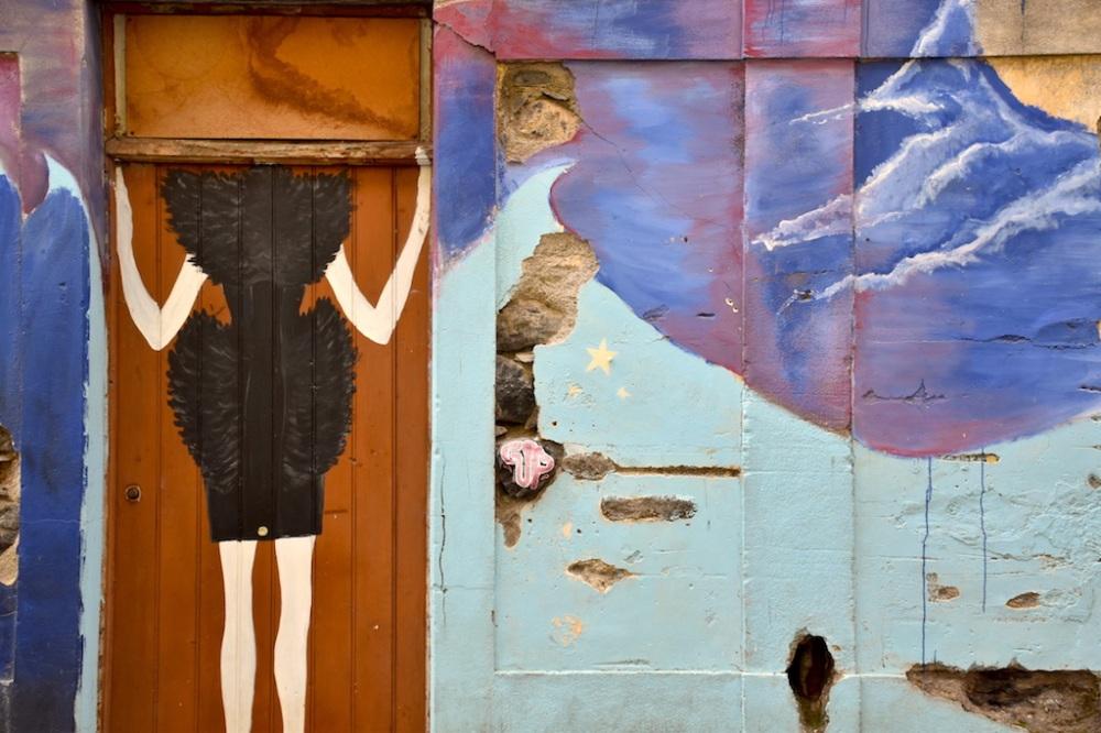 Street_art_madeira
